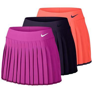 Nike Victory 13 Inch Skirt LONG