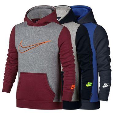 Nike Boys Sportswear Hoodie