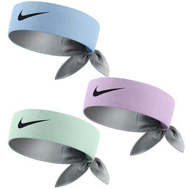 Nike Court Tennis Headband