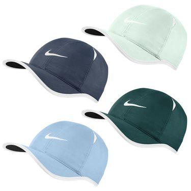 Nike Mens Featherlight Tennis Hat