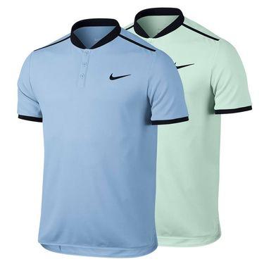 Nike Advantage Pique Polo