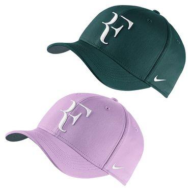 Nike Court AeroBill CLC99 RF Tennis Hat