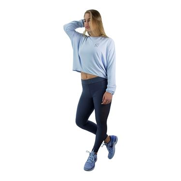 Nike Holiday 2017 Womens New Look 8