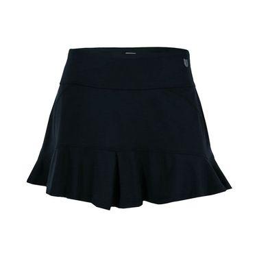 Eleven Intrepid 13 Inch Jammin Skirt - Black
