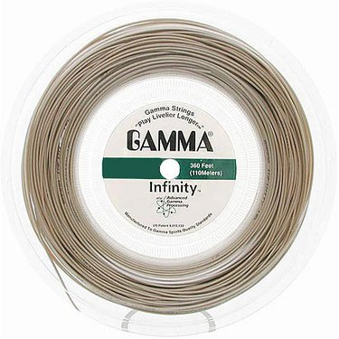 Gamma Infinity 18G (330 ft.) REEL