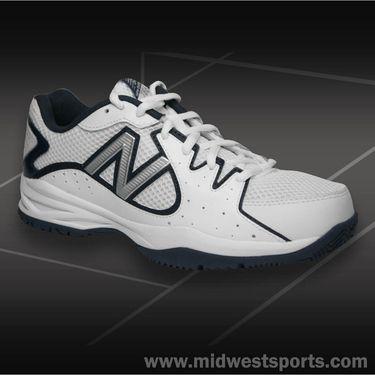 New Balance KC786WN Junior Tennis Shoe