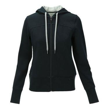 Lole Unite Jacket - Black
