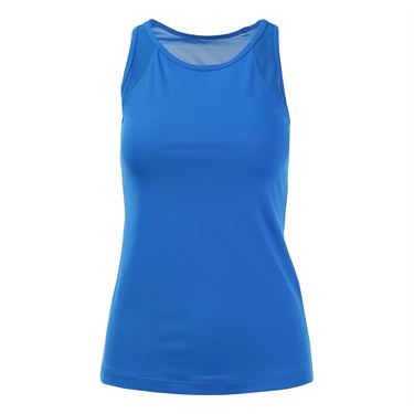 Lole Kayla Tank - Electric Blue