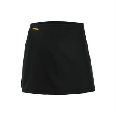 Lole Laia Skirt - Black