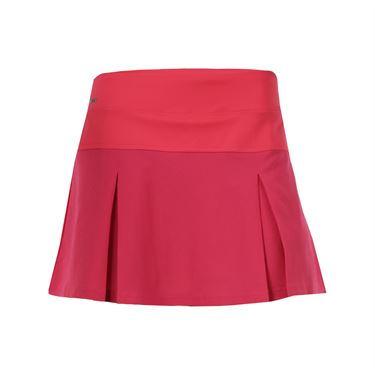 Lole Justine Skirt - Tropical Rose