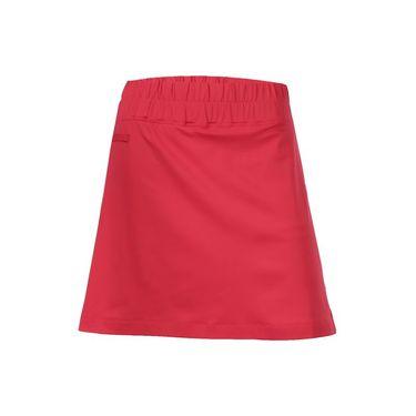 Lole Brooke Golf Skirt - Pink