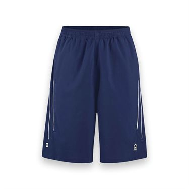 DUC Dyno Short-Navy Blue