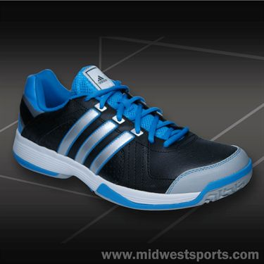 adidas Response approach STR Mens Tennis Shoe