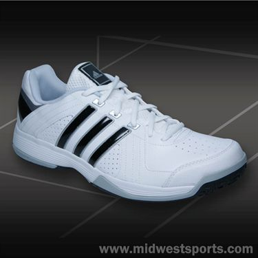 adidas Response approach STR Mens Tennis Shoe