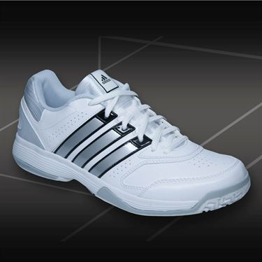 adidas Response aspire STR Womens Tennis Shoe