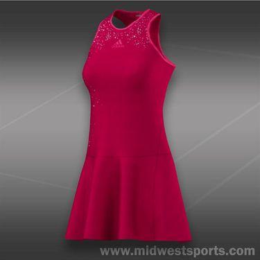 adidas adiZero Dress-Bold Pink