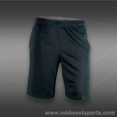 adidas ClimaCore Short-Dark Onix