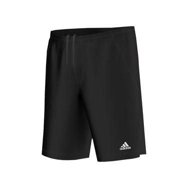 adidas Sequencials Essex Short -Black/White, M61759