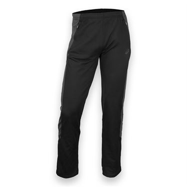 Asics Thermopolis Pant - Black/Grey