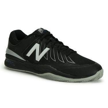 New Balance MC1006BS (D) Mens Tennis Shoe