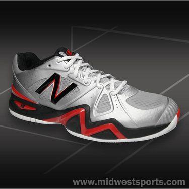 New Balance MC1296SR (D) Mens Tennis Shoe