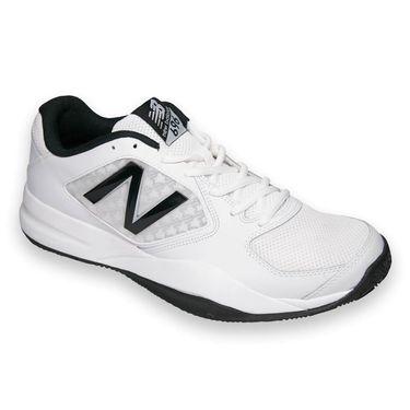 New Balance MC696WB2 (D) Mens Tennis Shoe