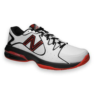 New Balance MC786WR (4E) Mens Tennis Shoe