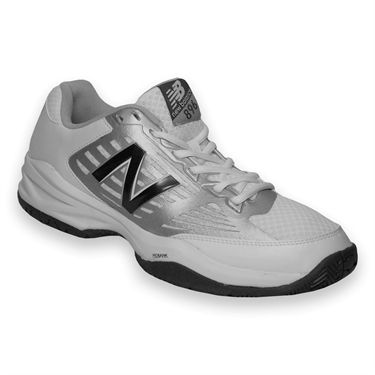 New Balance MC896WB1 (2E) Mens Tennis Shoe