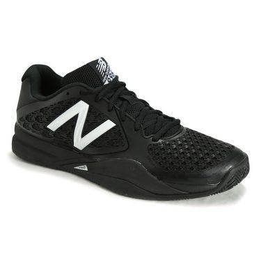 New Balance MC996BK2 (D) Mens Tennis Shoe