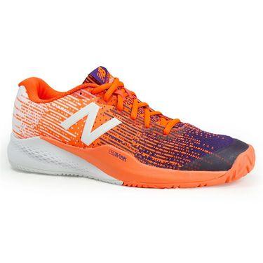 New Balance MC996OP3 (D) Mens Tennis Shoe