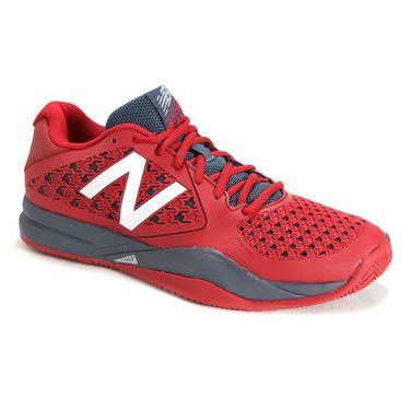 New Balance MC996RG2 (D) Mens Tennis Shoe