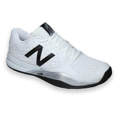 New Balance MC996WT2 (2E) Mens Tennis Shoe