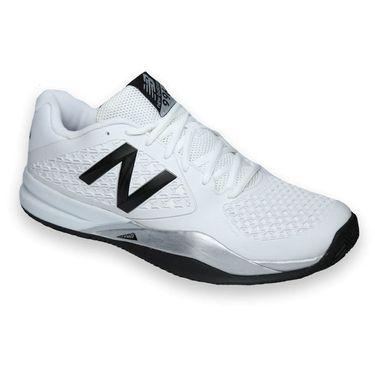 New Balance MC996WT2 (D) Mens Tennis Shoe