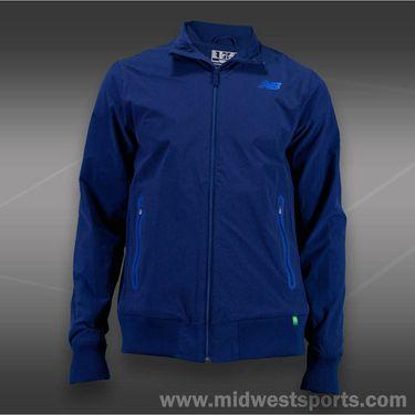 New Balance Geospeed Jacket