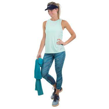 Nike Fall 2017 Womens New Look 1