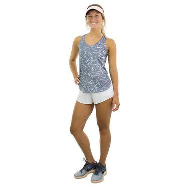 Nike Fall 2017 Womens New Look 7