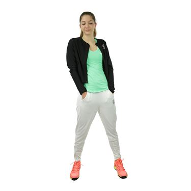 Nike Spring 2017 Womens New Look 8