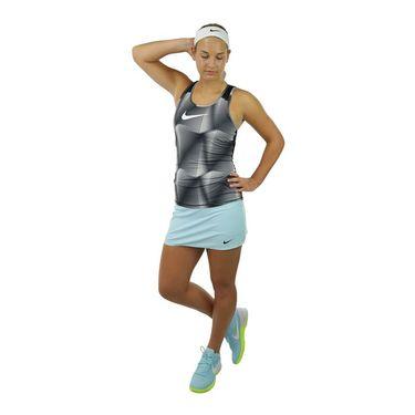 Nike Spring 2017 Womens New Look 9