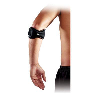Nike Tennis Elbow Band FE0127-020