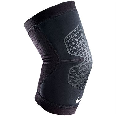 Nike Pro Hyperstrong Elbow Sleeve - Black