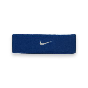 Nike Dri-FIT Home and Away Headband