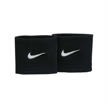 Nike Stealth Wristbands - Black/Anthracite
