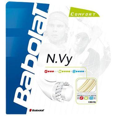 Babolat NVY 16 Tennis String