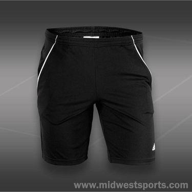 adidas Boys Basic Bermuda