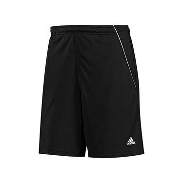 adidas Basic 9 Inch Bermuda Short