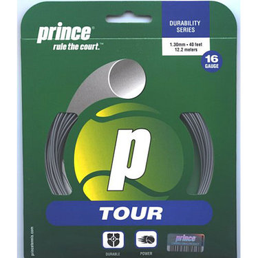 prince-tour-tennis-string