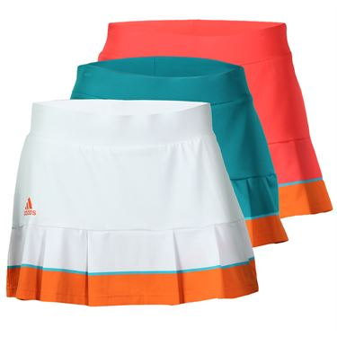 adidas all Premium Skirt LONG