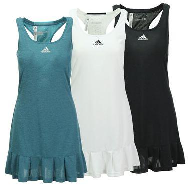 adidas Climachill Dress