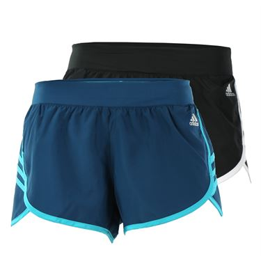 adidas Ultimate Woven Short