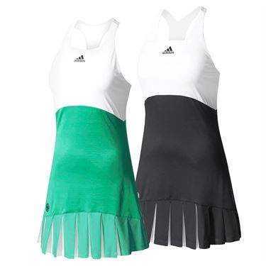 adidas Roland Garros On Court Dress